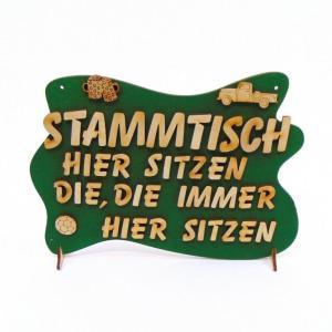 Stuttgarter Stammtischtreffen