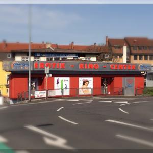 Erotik-Kino-Center Offenburg