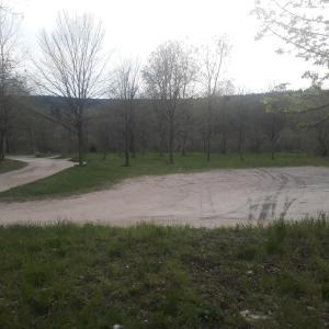 Roßner-Teich