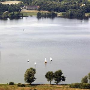 Vörder See