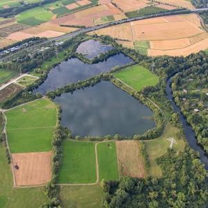 FKK-Launsbachersee