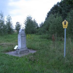 A4 Ausfahrt Berbersdorf