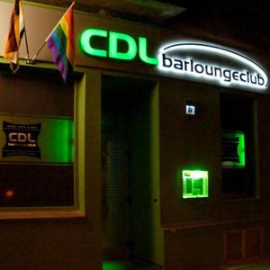 CDL-Berlin