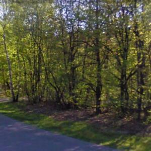 Parkplatz B 3 Monte Scherbelino