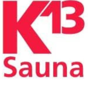 K13 Club-Sauna