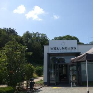 Wellneuss