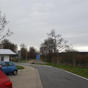 Märkerwald