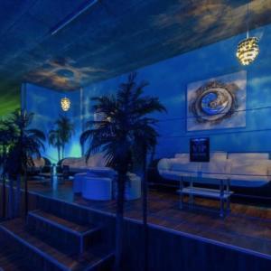 Club Coconut Beach - Hofheim