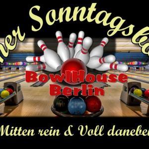 BowlHouse