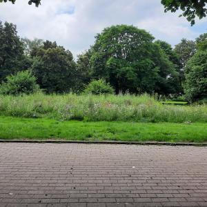 Kurpark Unna Königsborn