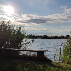 Burgsee