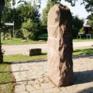 Luherstein