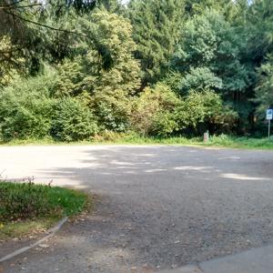 Deisterparkplatz