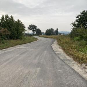 Kleines Umspannwerk Blocksbergweg 27432 Alfstedt