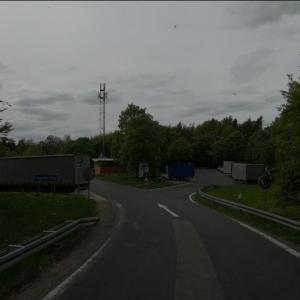 A3 Logebachtal