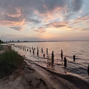 Insel Dänholm, Schwämmi (Schwemmi? :-) )