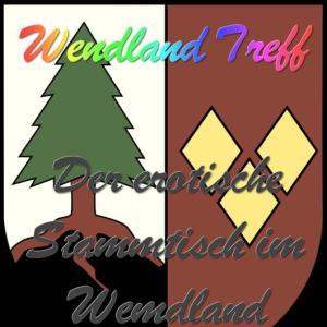 Wendland-Treff