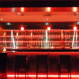 EyS Nightclub