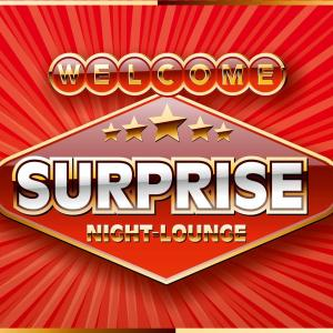 Surprise Nightlounge