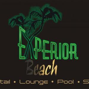 Experior Beach