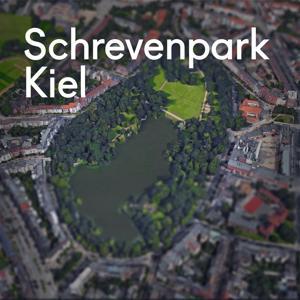 [Kiel] SCHREVENPARK