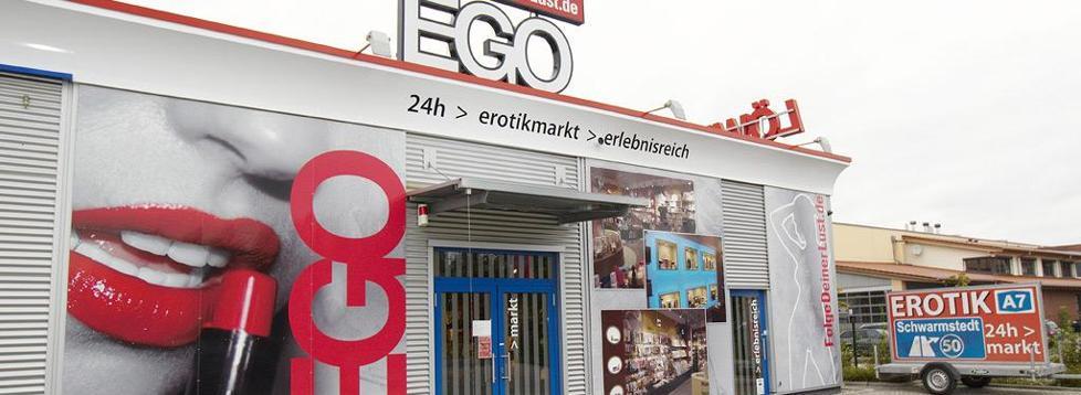 nrw sex ego schwarmstedt