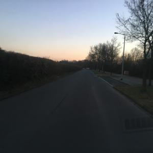 Duisburg Wedau