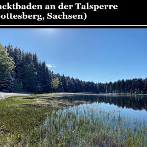 Gottesberg See