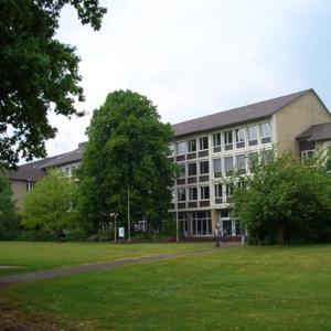 Carl-Severing-Schulen