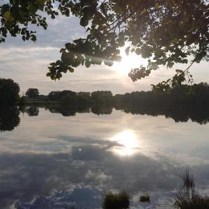 Ambührener See