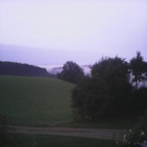 Baggersee/Filzingen