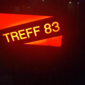 Treff83
