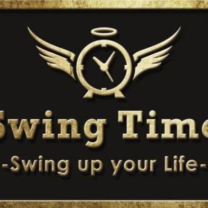 Club SwingTime