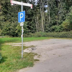 Rattinghausen