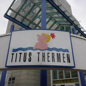 Titus Thermen