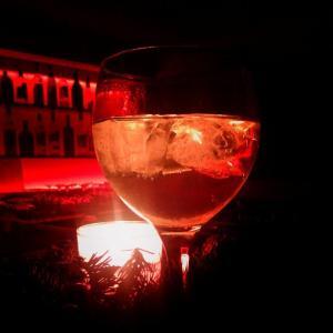 Elixir de Fuego