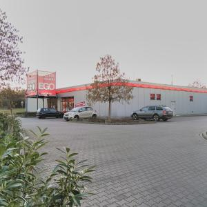 XtraJOY Barsinghausen/Bad Nenndorf