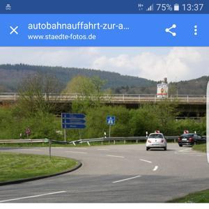 Trier verteilerkreis.strassenstrich