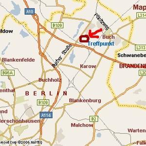 Berlin-Buch