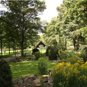 Stadtpark Remscheid