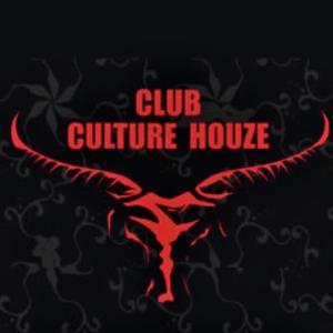 Club-Culture-Houze