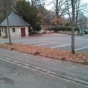 Outdoor Frauenberg