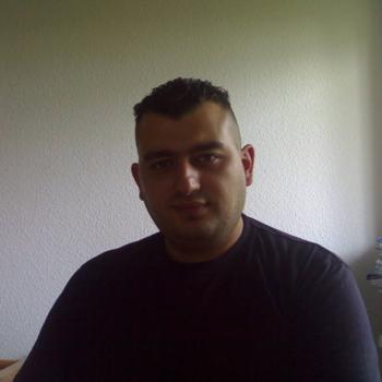 Atila26Berlin