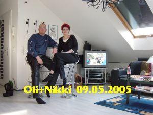 ruhrpaar2006