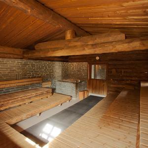 sauna bischberg pornokino freiburg