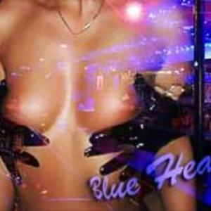 ***** BLUE-EROTIC-NIGHT *****