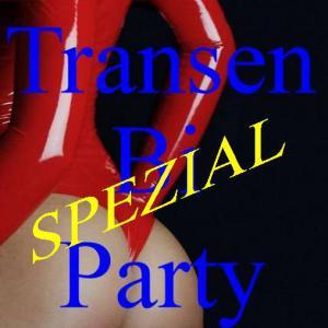 Die Transen-Bi-Party Spezial