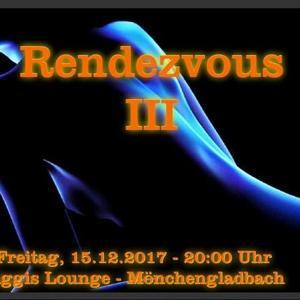 Rendezvous III
