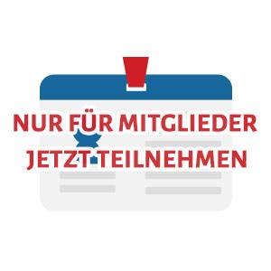 BrauneAugen