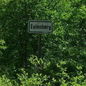 Eulenberg an der A7